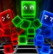 红绿蓝 v1.2