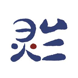 灵兰中医书友会 v2.1.4