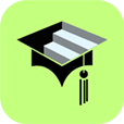 智能教育 v1.3.2