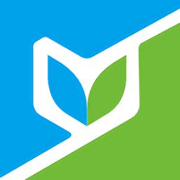 青苗 v2.2.5