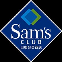山姆会员店 v5.0.32