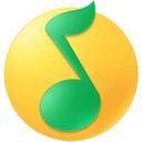 QQ音乐17.91.0