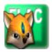 BluefoxFLACMP3Converter3.02