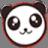 熊猫一键重装