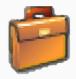 AbleBatchImageConverter(图片批量转换工具)3.9.13
