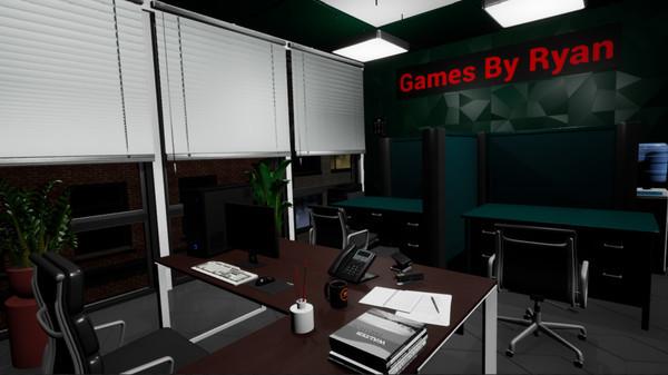 游戏开发大师2