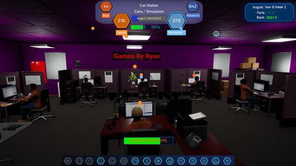 游戏开发大师4