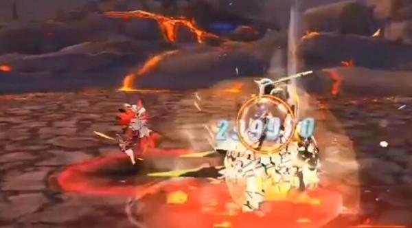 崩坏3将逝的火种道具是怎么得到的 将逝的火种获得方法