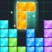 2048方块拼图