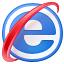 百度浏览器2016电脑版官方免费版