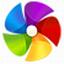 360浏览器官方2016版最新免费版