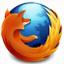Firefox火狐浏览器2015官方正式版