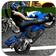 暴力摩托2008中文版最新版