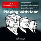 《经济学人pdf》the economist