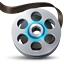 百度影音加速器2016官方免费版