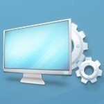 英特尔固态硬盘优化工具intel ssd toolbox官方版