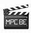 mpc-be播放器32位绿色免费版