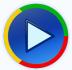 影音先锋播放器p2p云3D版官方免费版