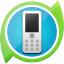 华为手机助手电脑版官方pc版