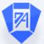 天行广告卫士(广告防火墙)2015官方免费版