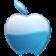 苹果视频社区聊天室2016官方最新版