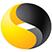 赛门铁克杀毒软件(Symantec Endpoint)mac企业版