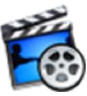 凡人全能视频转换器最新官方版