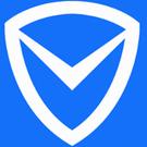 腾讯电脑管家官方2016正式版