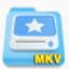 枫叶mkv视频转换器免费版附注册码