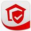 家庭网络卫士2016官方免费版