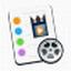 凡人asf视频格式转换器免费版