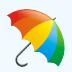 雨过天晴电脑保护系统大众版官方安装版
