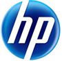 惠普打印机驱动程序官网最新版