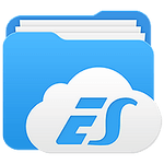 ES文件管理器