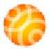 宁波银行个人网银助手