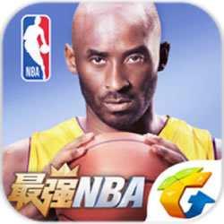 最强nba游戏安卓版