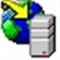 IIS8.0完整安装包
