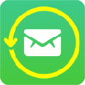 Safe365 Email Recovery