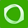 绿茶浏览器电脑版