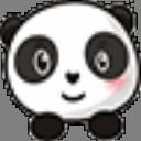 熊猫排名查询助手