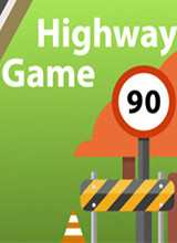 Highway Game