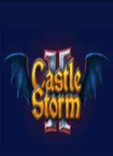 城堡风暴2