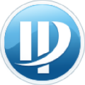 大华摄像头IP修改工具