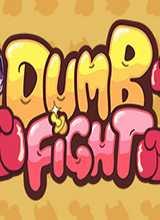 愚蠢的战斗