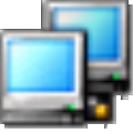 LSC局域网屏幕监控系统4.2破解版