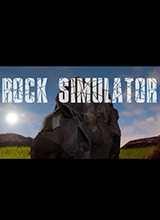 岩石模拟器