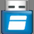 一键工作室U盘装系统