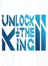 解锁国王2