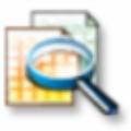 局域网IP端口扫描