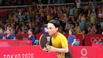 《2020东京奥运》免费更新 挑战顶级健将第6波开始